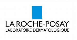 Картинки по запросу LA ROCHE-POSAY