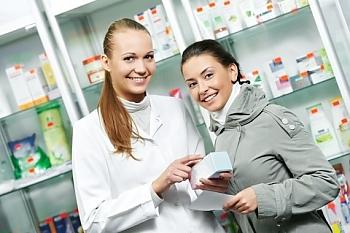 Dostavka lekarstv spb